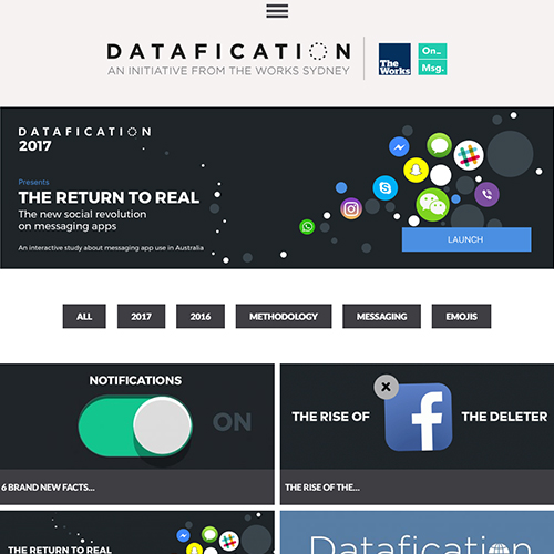 datafication.com.au
