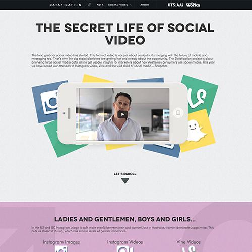 datafication.com.au/socialvideo
