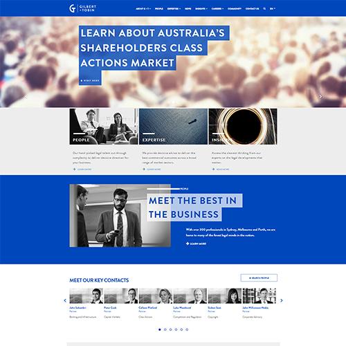 gtlaw.com.au