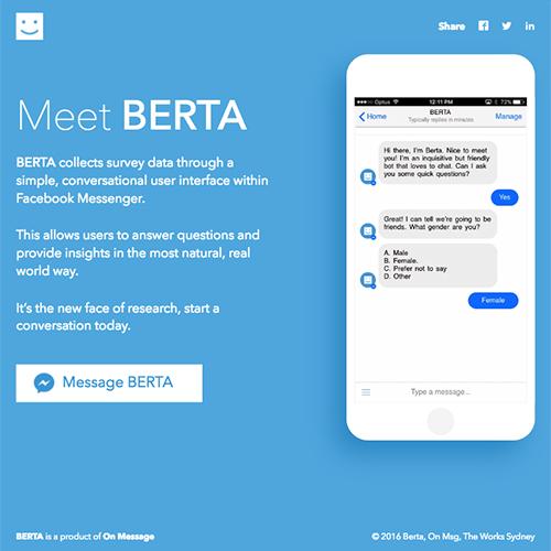 meetberta.com.au
