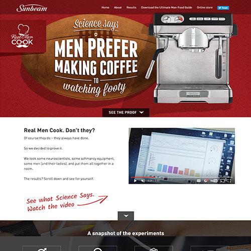 realmencook.com.au