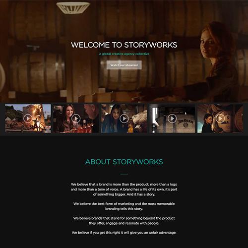 storyworksglobal.com